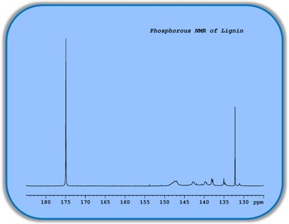 Phosphorous_NMR_Lignin